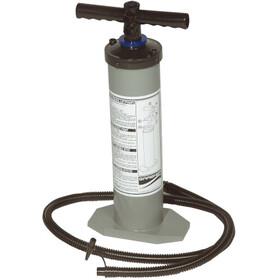 Grabner Pompe à air Sans manomètre